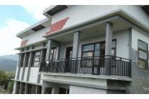 Vila-Bandung Barat-23
