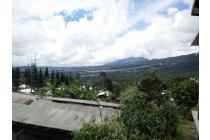 Vila-Bandung Barat-28