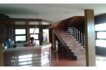 Vila-Bandung Barat-26