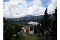 Vila-Bandung Barat-30