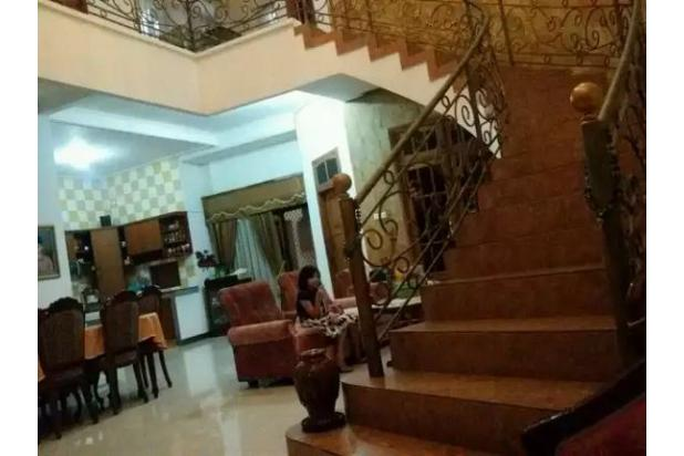 Dijual Rumah Hunian Nyaman Dekat Plaza Marina 15834117