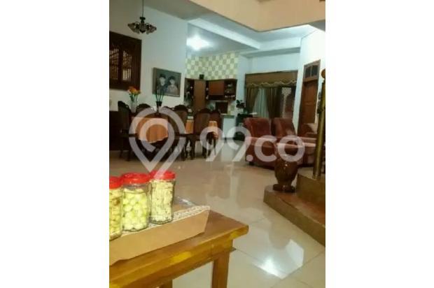 Dijual Rumah Hunian Nyaman Dekat Plaza Marina 15834120