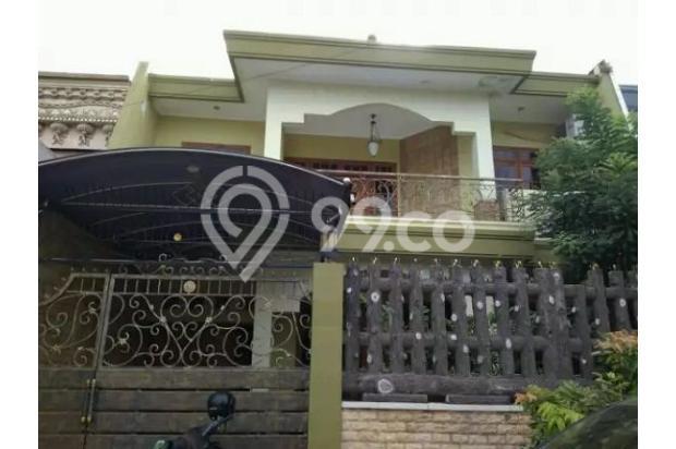 Dijual Rumah Hunian Nyaman Dekat Plaza Marina 15834119