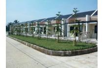Rumah mewah Grand sharon residence Bandung.strategis!