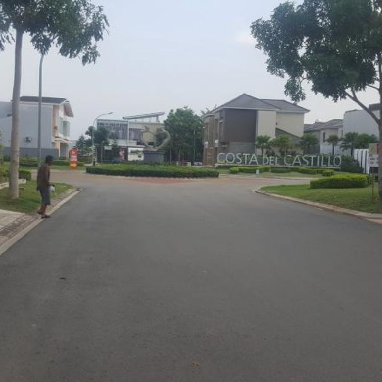 Rumah-Batam-1