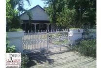 Rumah Luas Strategis Jalan By Pass Kota Cirebon cocok untuk kantor / hotel