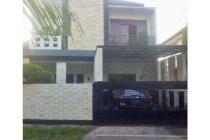 Rumah Denpasar Selatan