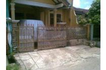 Dijual Rumah Murah Full Renov di Tambun Bekasi Timur OP763