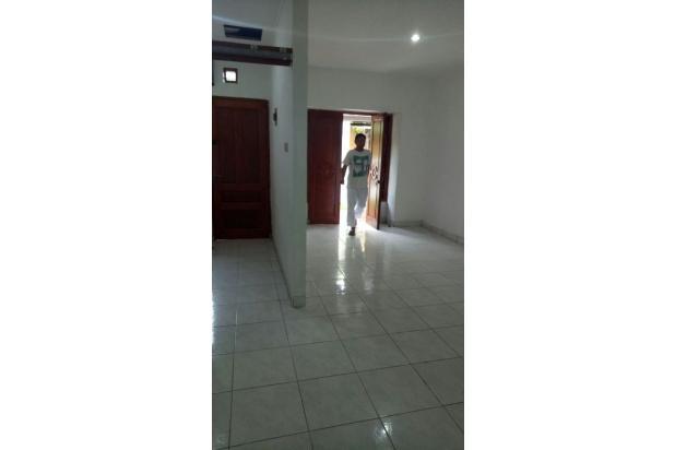 Dijual Rumah Murah Strategis di Mahagoni Park Bintaro Jaya 17794860