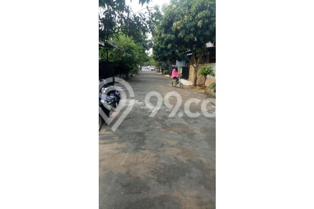 Dijual Rumah Murah Strategis di Mahagoni Park Bintaro Jaya 17794859