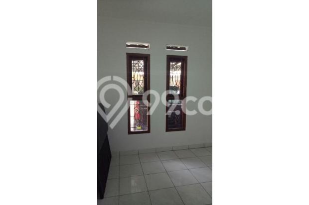 Dijual Rumah Murah Strategis di Mahagoni Park Bintaro Jaya 17794863