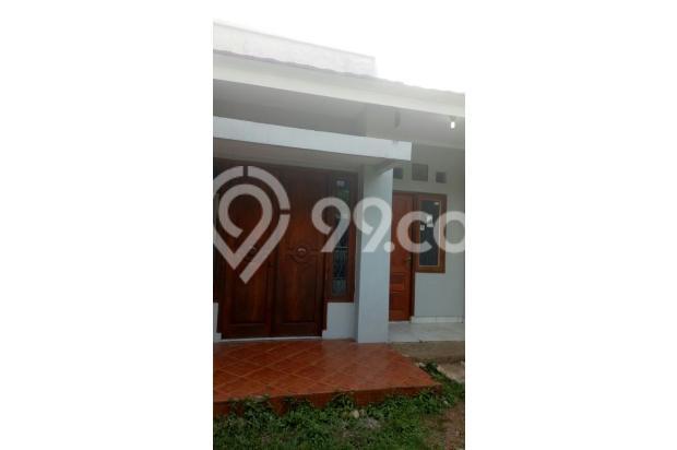 Dijual Rumah Murah Strategis di Mahagoni Park Bintaro Jaya 17794869