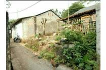 Tanah minimalis bagus & prospek buat inves cilodong depok
