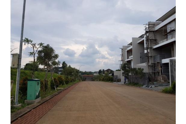 Rp33mily Tanah Dijual