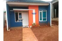 Rumah Subsidi DP Murah di Cileungsi Bogor