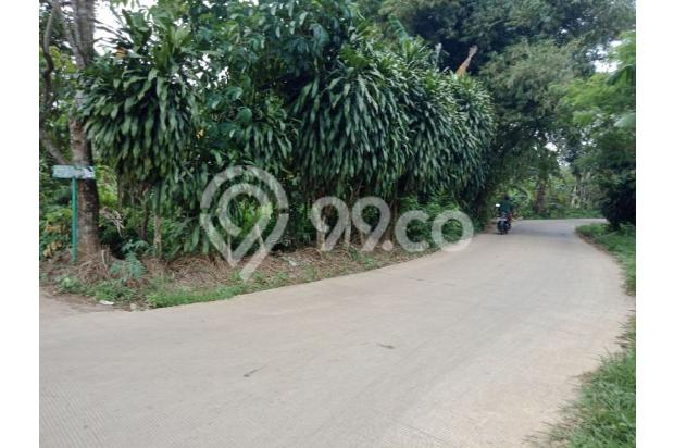 Nabung Tanah di Perumahan, 12 X Angsuran Bebas Bunga 16225068