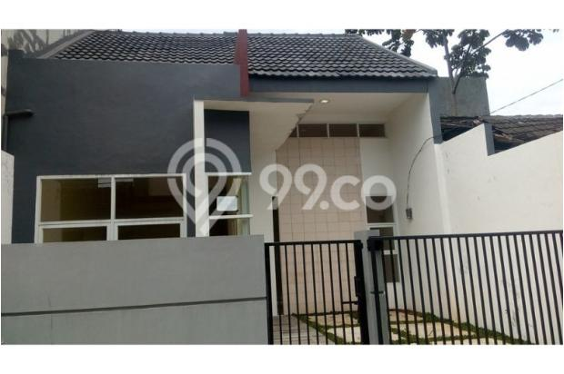 Rumah Dijual di Pengasinan Sawangan Depok 9586767