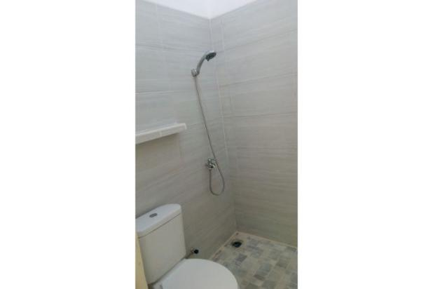 Rumah Dijual di Pengasinan Sawangan Depok 9586769