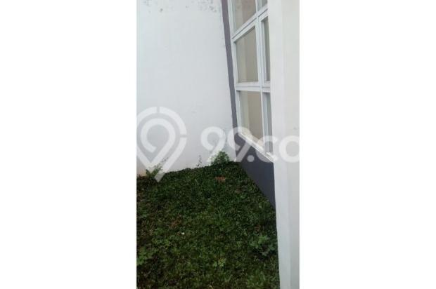 Rumah Dijual di Pengasinan Sawangan Depok 9586768