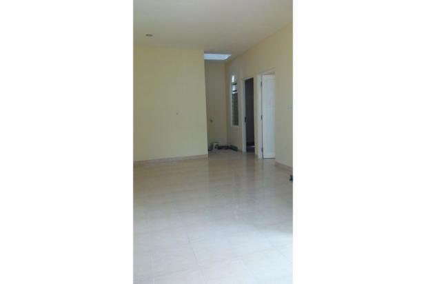 Rumah Dijual di Pengasinan Sawangan Depok 9586770