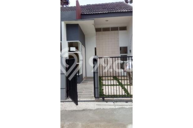 Rumah Dijual di Pengasinan Sawangan Depok 9586771