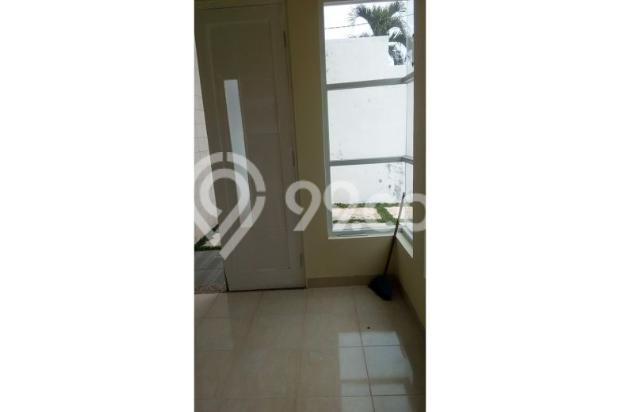 Rumah Dijual di Pengasinan Sawangan Depok 9586772