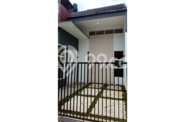 Rumah Dijual di Pengasinan Sawangan Depok 9586773