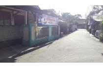 Rumah induk & 4 Kontrakan dekat Kampus ISTN  Jagakarsa jakarta Selatan