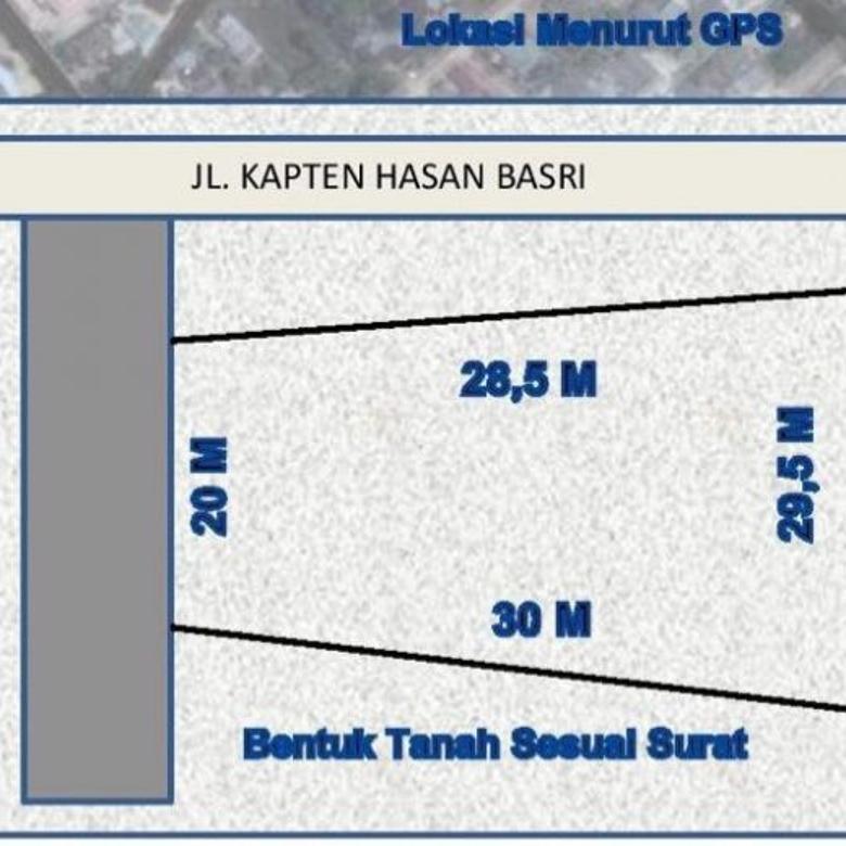 Rumah-Belitung-3
