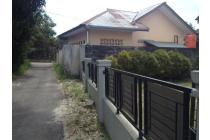 Rumah-Belitung-8