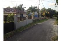 Rumah-Belitung-7