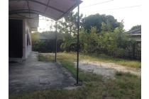Rumah-Belitung-6