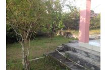 Rumah-Belitung-5