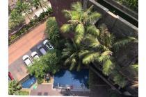 Apartemen-Jakarta Selatan-13