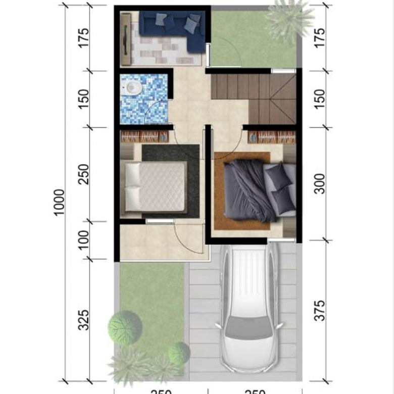 Rumah-Samarinda-2