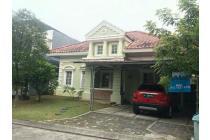 Rumah Aristokrat