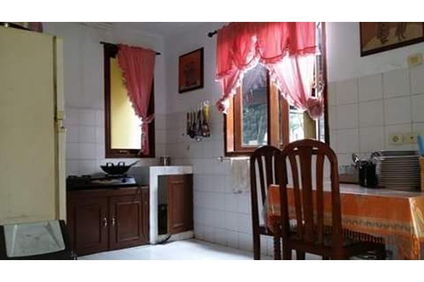 ddisewakan villa bukit danau Lot b 5 kamar 15145625