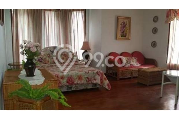 ddisewakan villa bukit danau Lot b 5 kamar 15145627