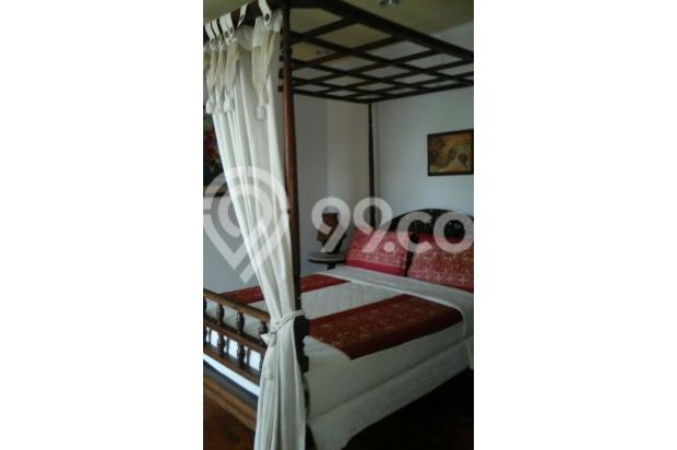 ddisewakan villa bukit danau Lot b 5 kamar 15145634