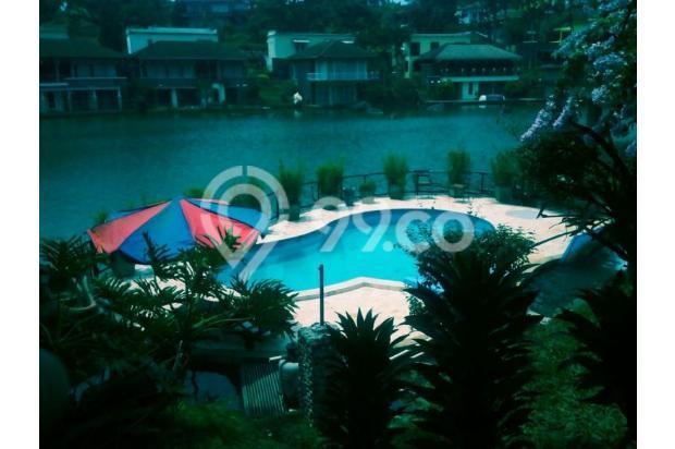 ddisewakan villa bukit danau Lot b 5 kamar 15145639