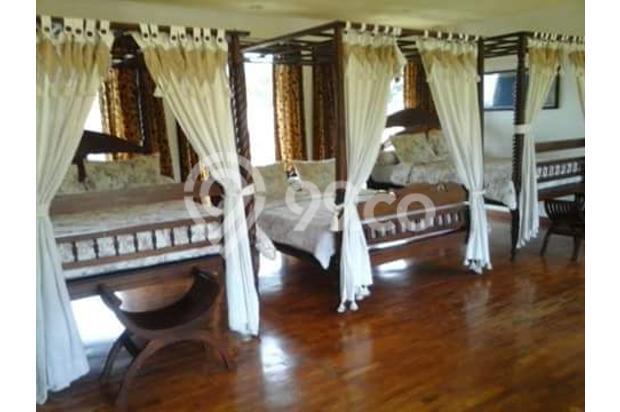 ddisewakan villa bukit danau Lot b 5 kamar 15145641