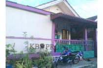 Dijual Rumah Type 80/98m² Lokasi Jalan Kuantan - Tanjungpinang