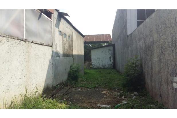 Gudang dan kavling Strategis di pinggir jalan Lippo Karawaci Tangerang 6486654