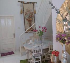 Dijual Murah Rumah Minimalis Lokasi Strategis kawasan Bintaro