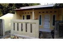 Beli 1 Rumah Baru Bonus 1 rumah Pasive income 1,2 jt/bln, Terima Rapi surat