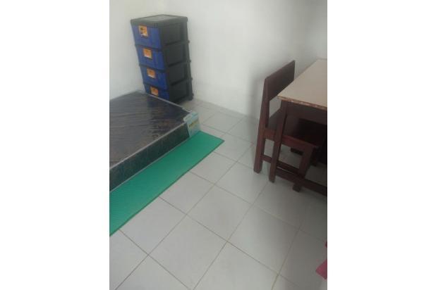 Rp750rb/bln Kost Disewa