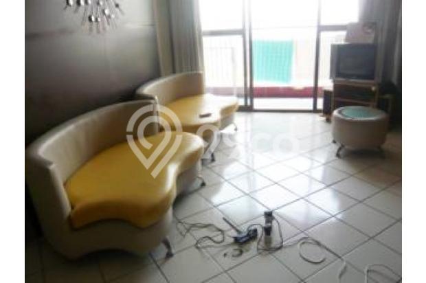 Apartment sewa fully furnished at Taman Rasuna Kuningan 1830159