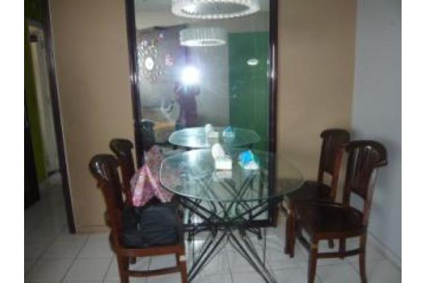 Apartment sewa fully furnished at Taman Rasuna Kuningan 1830160
