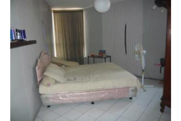 Apartment sewa fully furnished at Taman Rasuna Kuningan 1830161