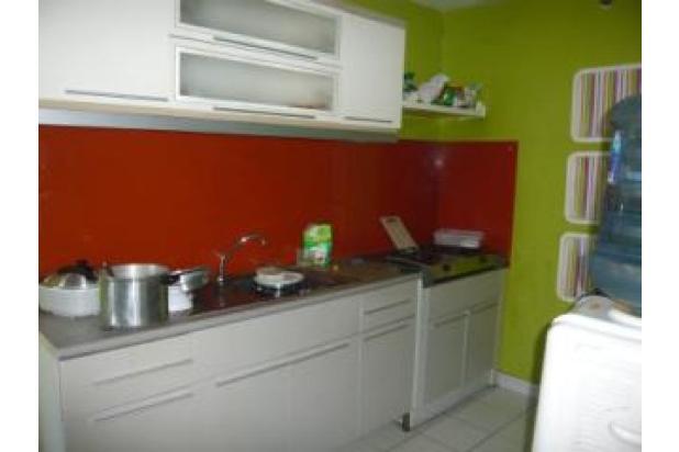 Apartment sewa fully furnished at Taman Rasuna Kuningan 1830162